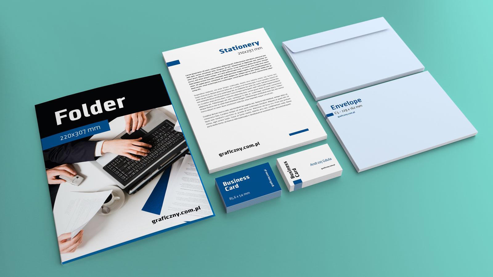 Free-Brand-Identity-Mockup-PSD-File-3