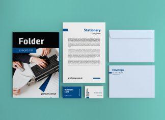 Free-Brand-Identity-Stationery-Mockup-PSD-File-5