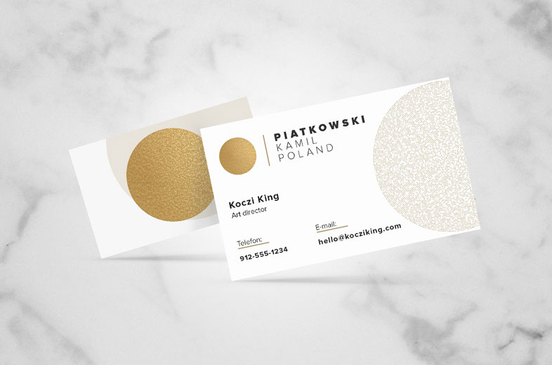 Free-Business-Card-Mockup-PSD-with-custom-background