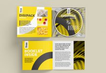 Free-CD-DVD-Case-Digipack-Mockup-PSD