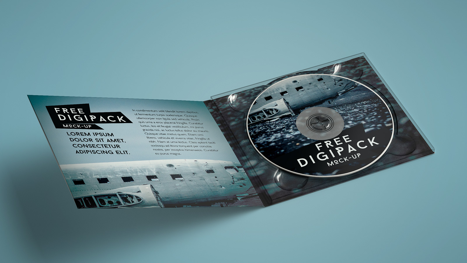 Free-CD-DVD-Disc-Cover-Mockup-PSD-2