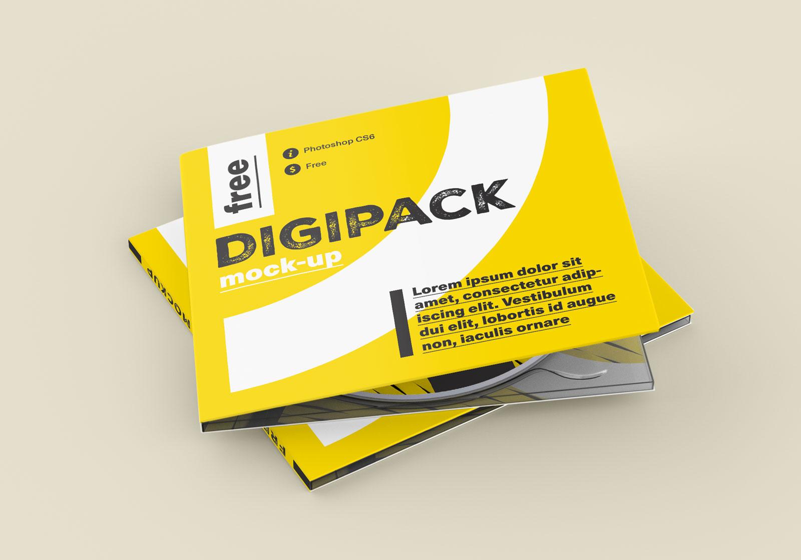 Free-CD-Disc-DVD-Case-Digipack-Mockup-PSD-2