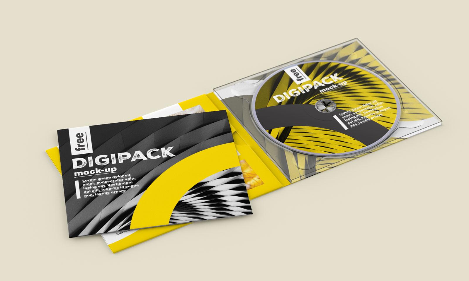 Free-CD-Disc-DVD-Case-Digipack-Mockup-PSD-3