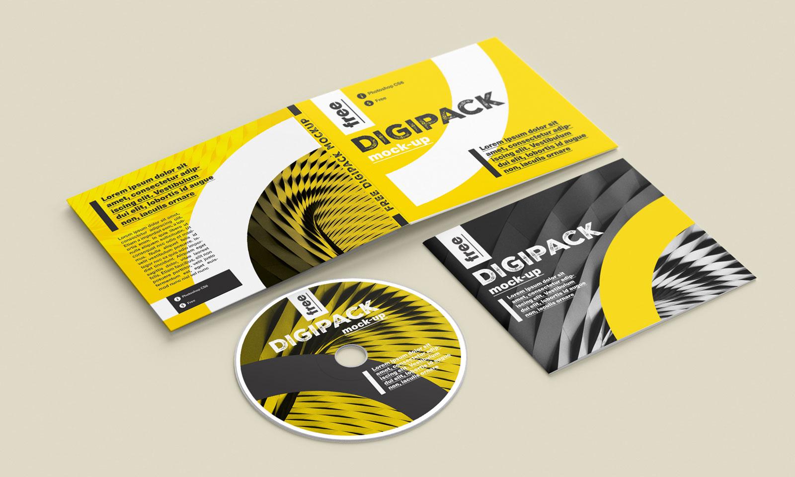 Free-CD-Disc-DVD-Case-Digipack-Mockup-PSD