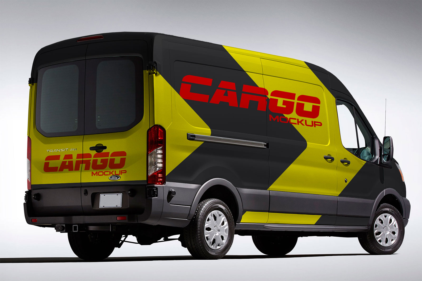 Free-Cargo-Van-Vehicle-Branding-Mockup-PSD-Backside