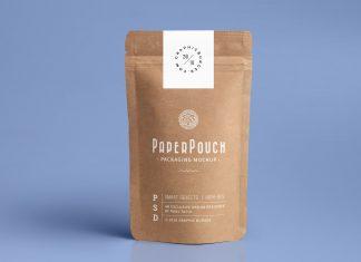 Free-Coffee-Paper-Bag-Packaging-Mockup-PSD