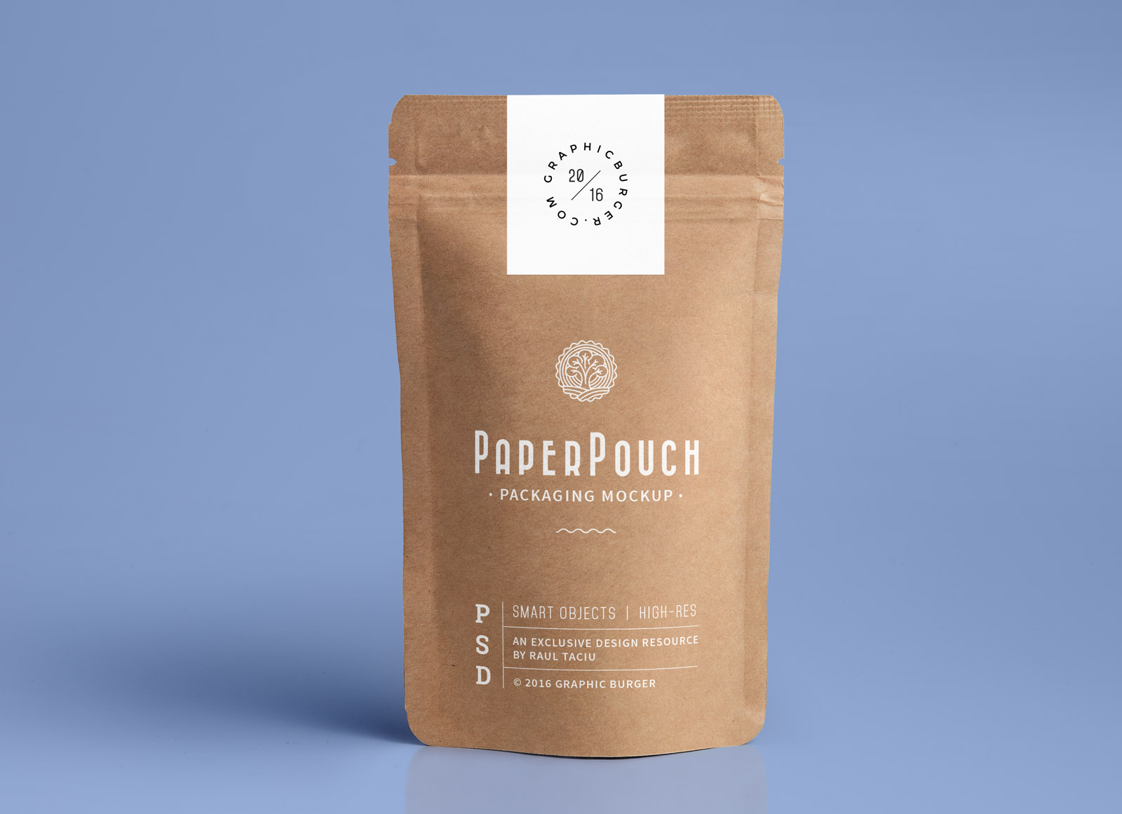 Free-Coffee-Paper-Bag-Packaging-Mockup-PSD
