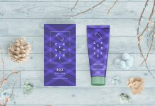 Free-Cream-Tube-and-Box-Packaging-Mockup-PSD-file