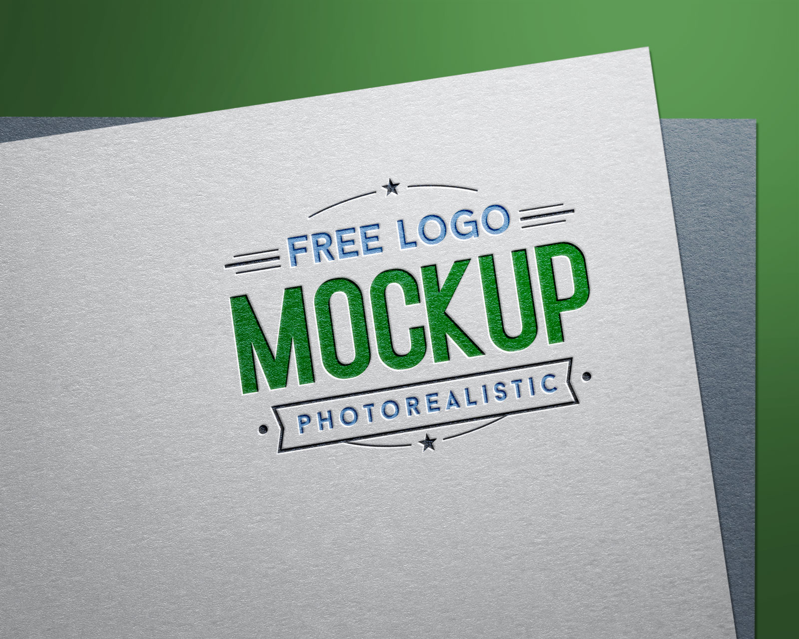 Free-Engraved-Color-Logo-Design-Logotype-Mockup-PSD-2