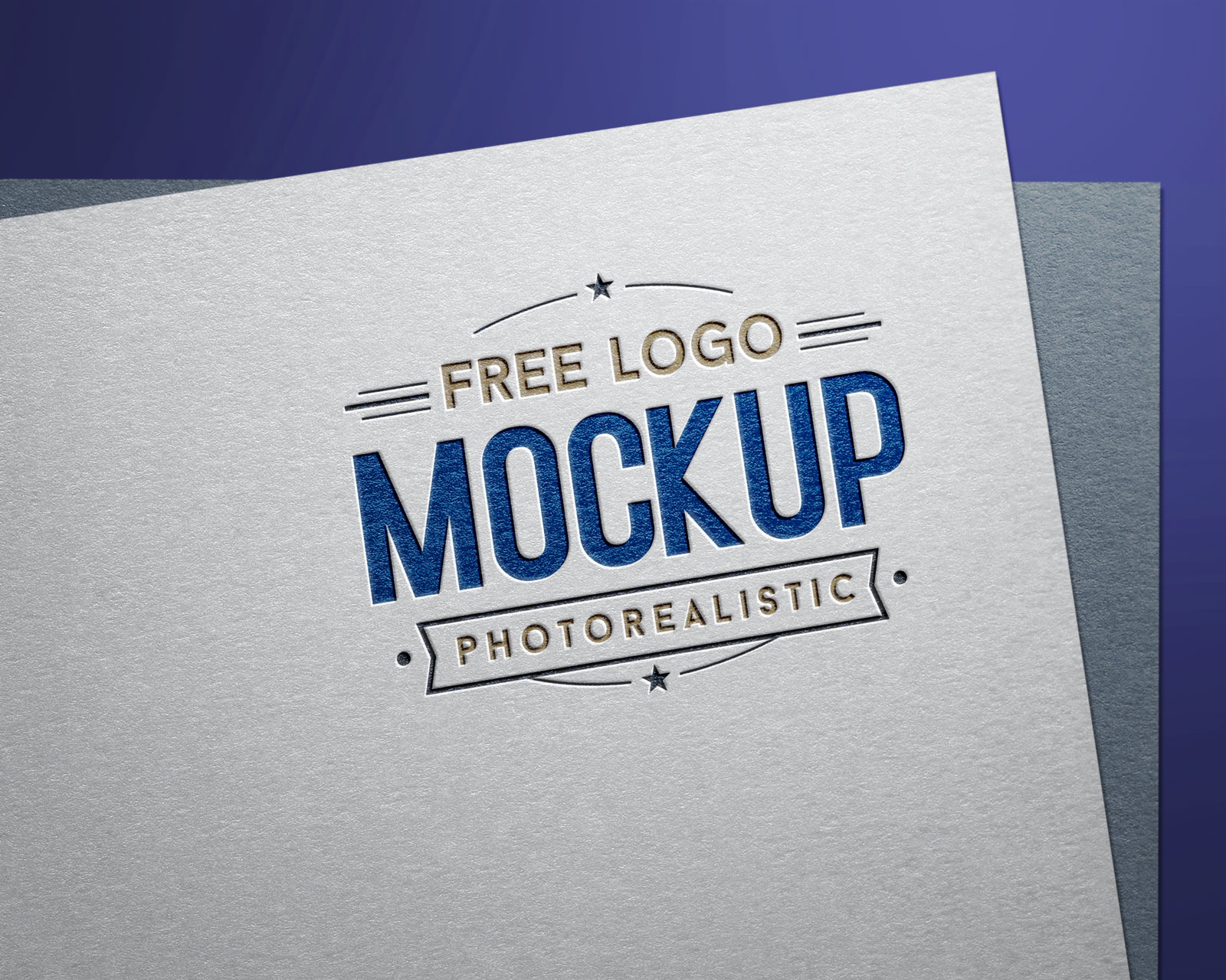 Free-Engraved-Color-Logo-Design-Logotype-Mockup-PSD-3