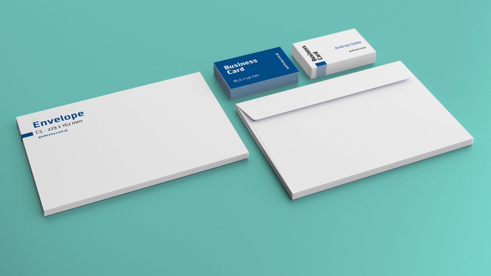 Free-Envelop-Business-Card-Mockup-PSD