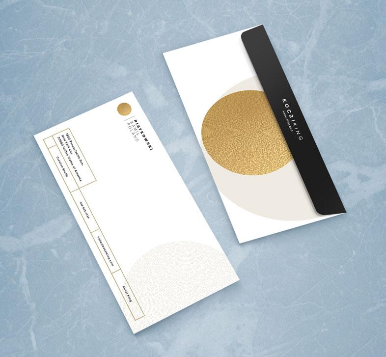 Free-Envelop-Mockup-PSD