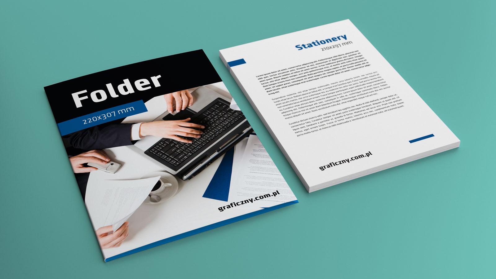 Free-Folder-Letterhead-Mockup-PSD