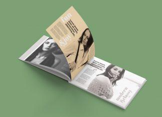 Free-Horizontal-A4-Size-Book-Mockup-PSD-File