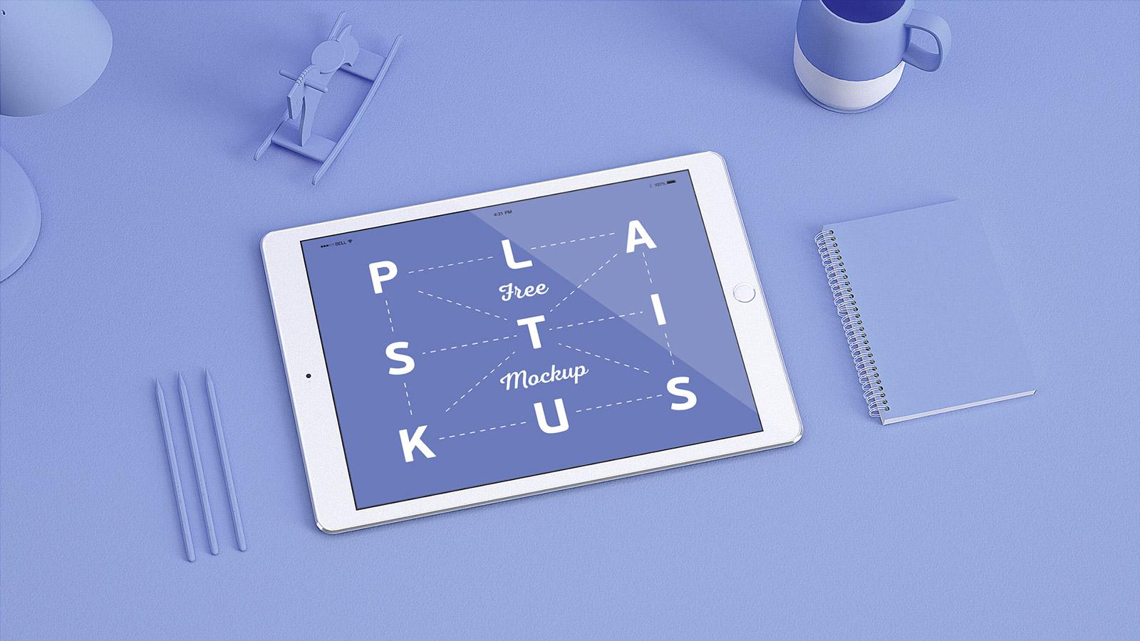 Free-Horizontal-iPad-Mockup-PSD-5