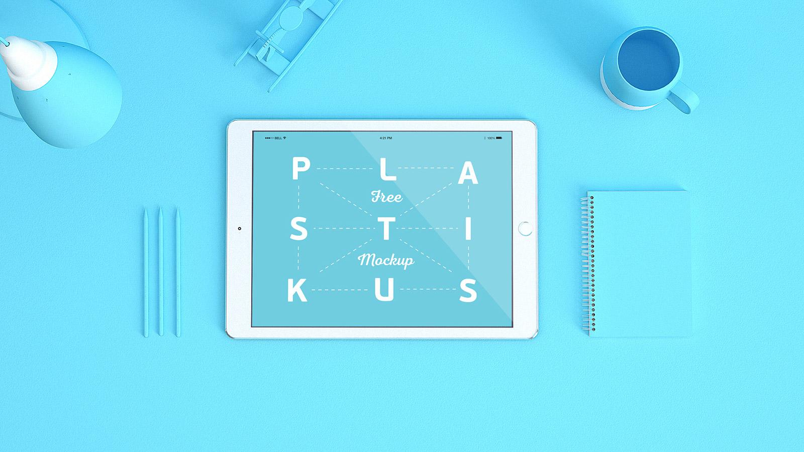Free-Horizontal-iPad-Mockup-PSD-File-6