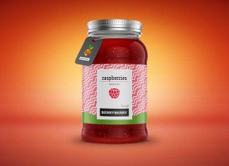 Free-Jam-Jar-Bottle-Mockup-PSD-2