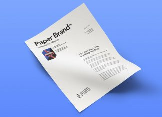 Free-Letter-Size-Paper-Mockup-PSD