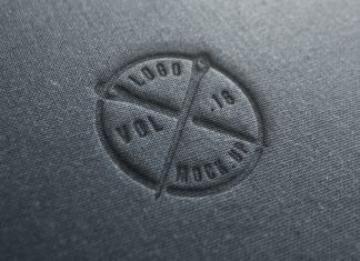 Free-Linen-Cloth-Logo-Mockup-PSD-2