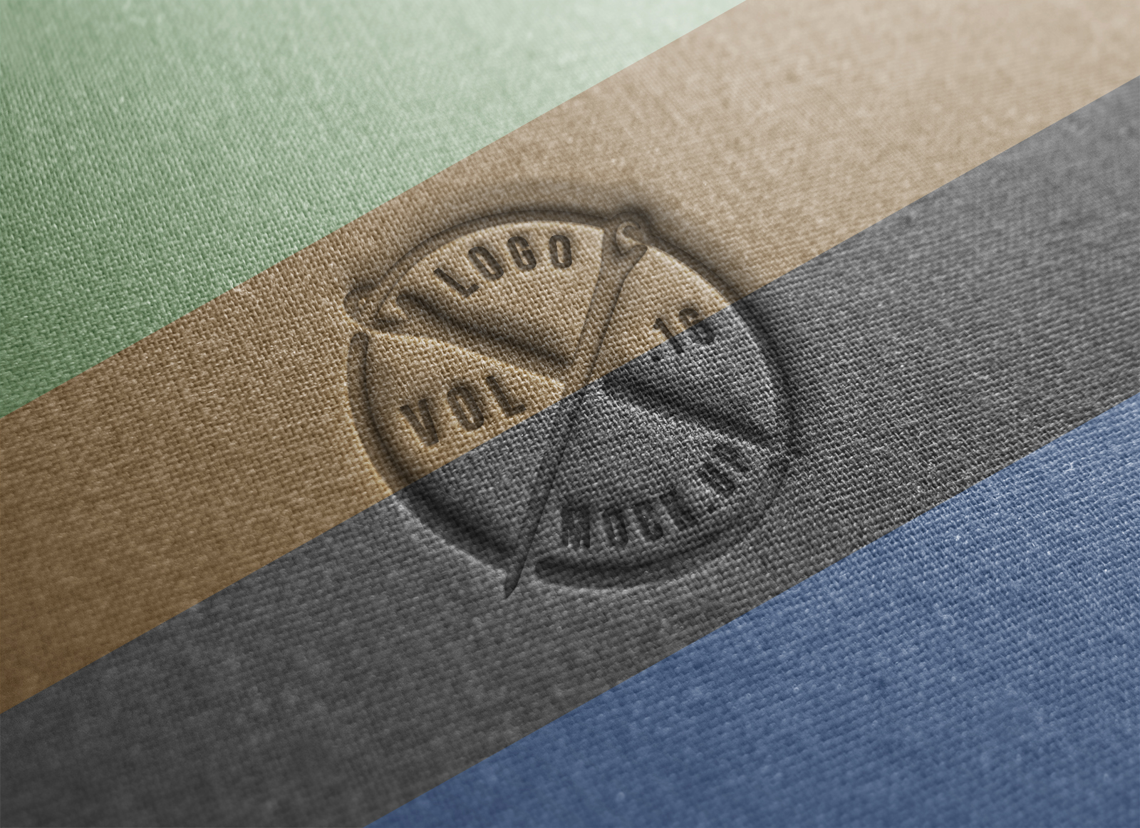 Free-Linen-Cloth-Logo-Mockup-PSD-4