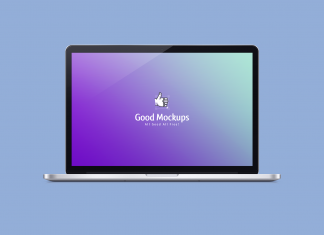 Free-MacBook-Mockup-PSD-file