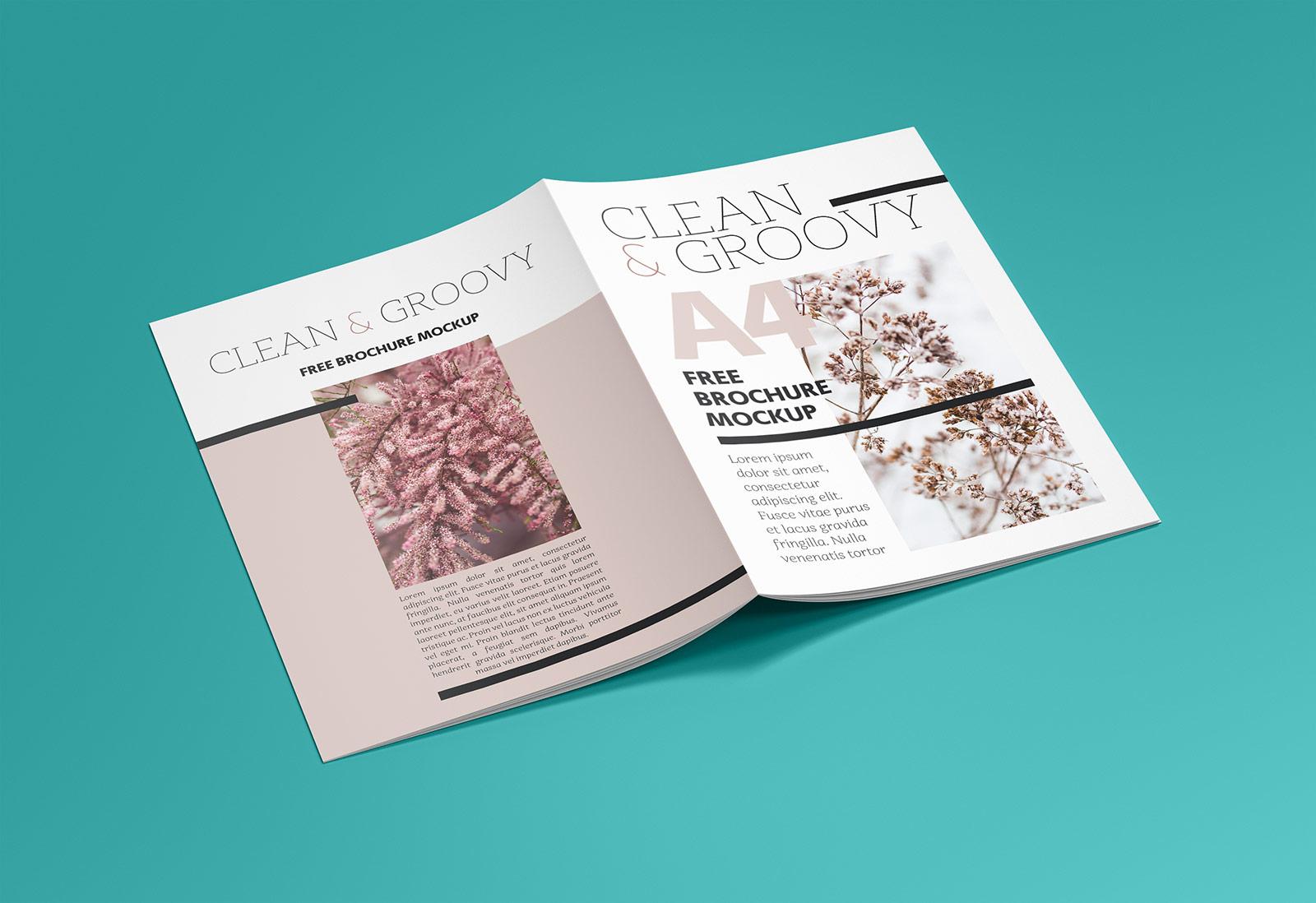 Free-Magazine-Mockup-PSD (5)