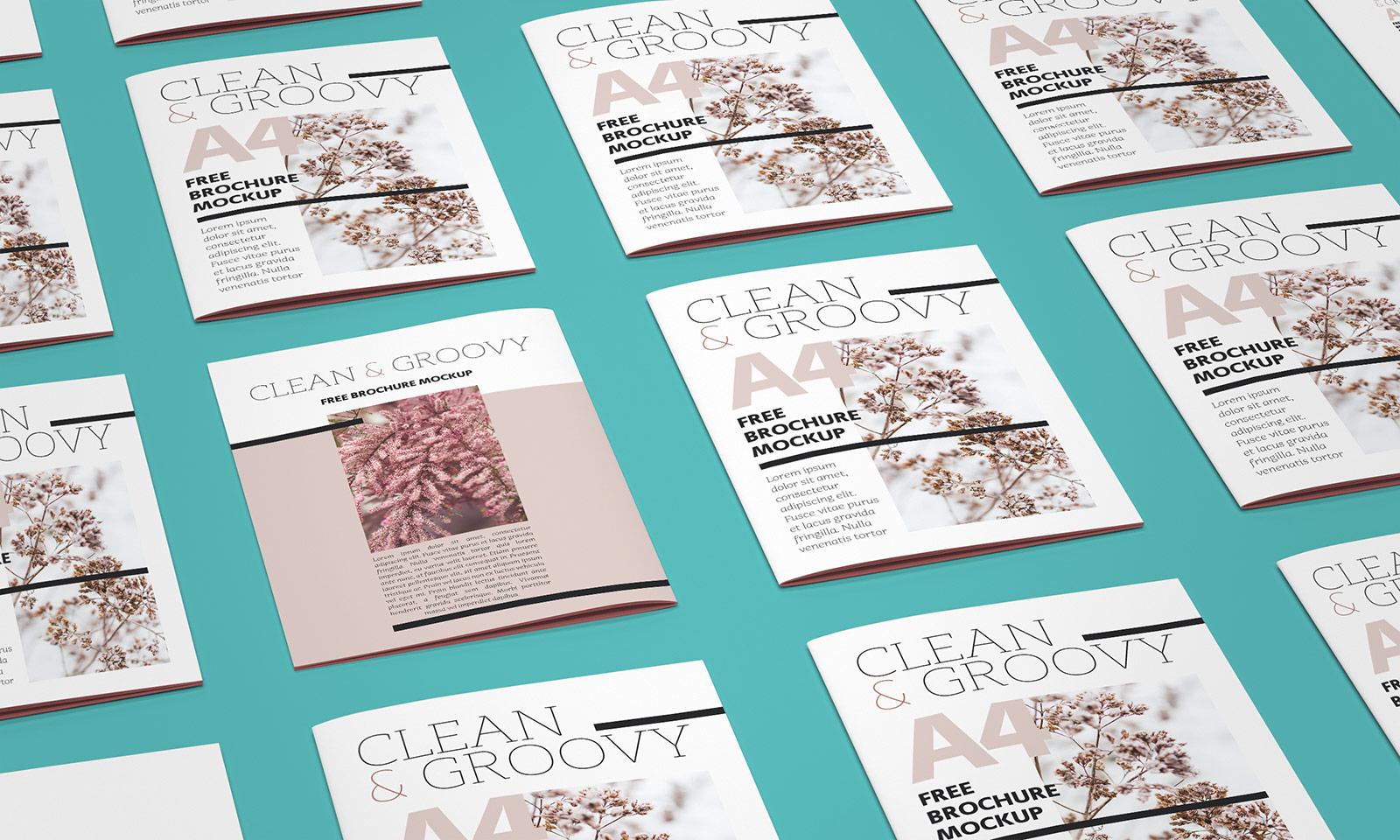 Free-Magazine-Mockup-PSD (6)