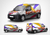Free-Mini-Van-Vehicle-Branding-Mockup-PSD-file