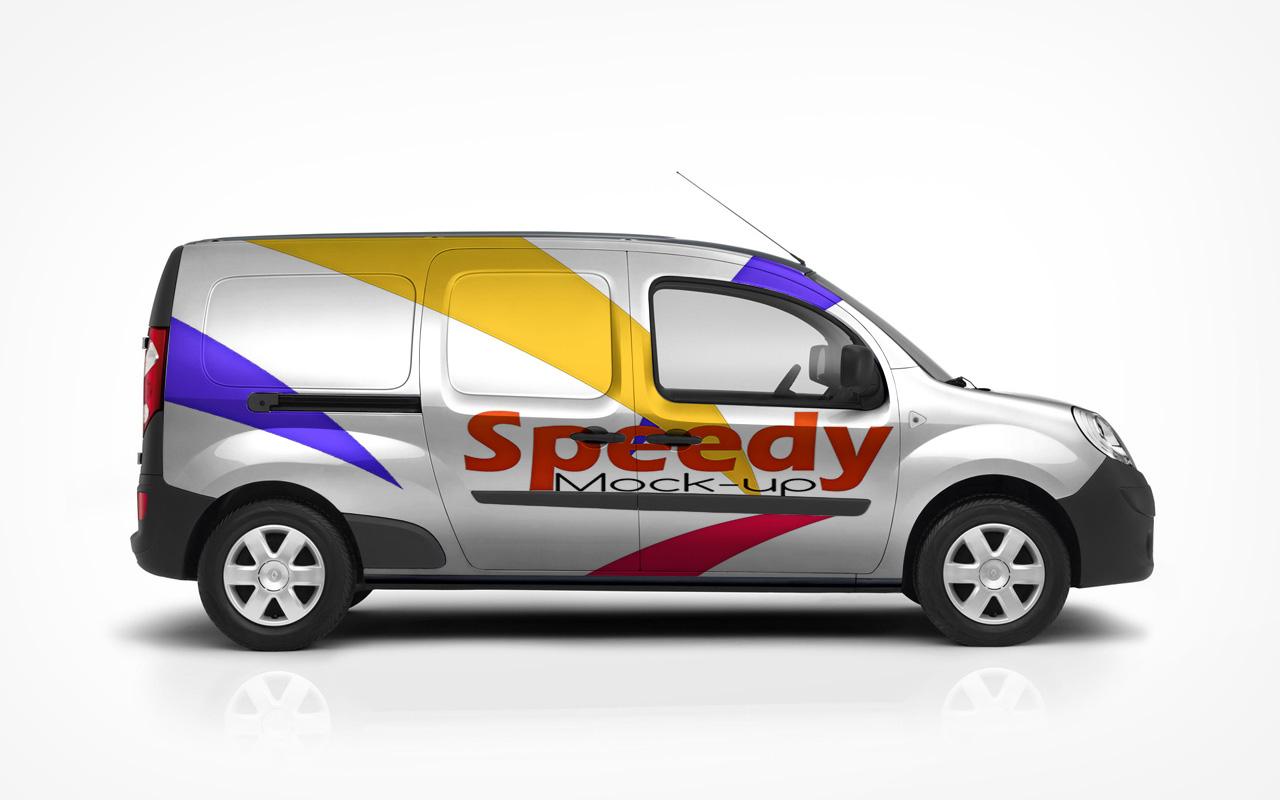 Free-Mini-Van-Vehicle-Branding-Mockup-PSD-file-2