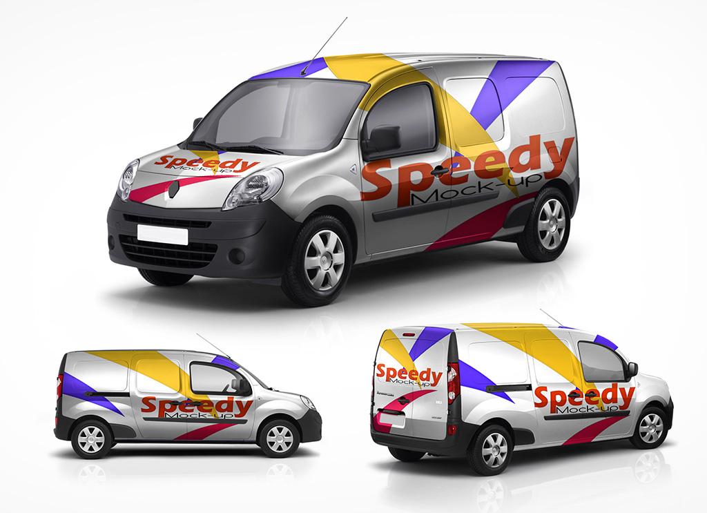Free-Mini-Van-Vehicle-Branding-Mockup-PSD-file-3