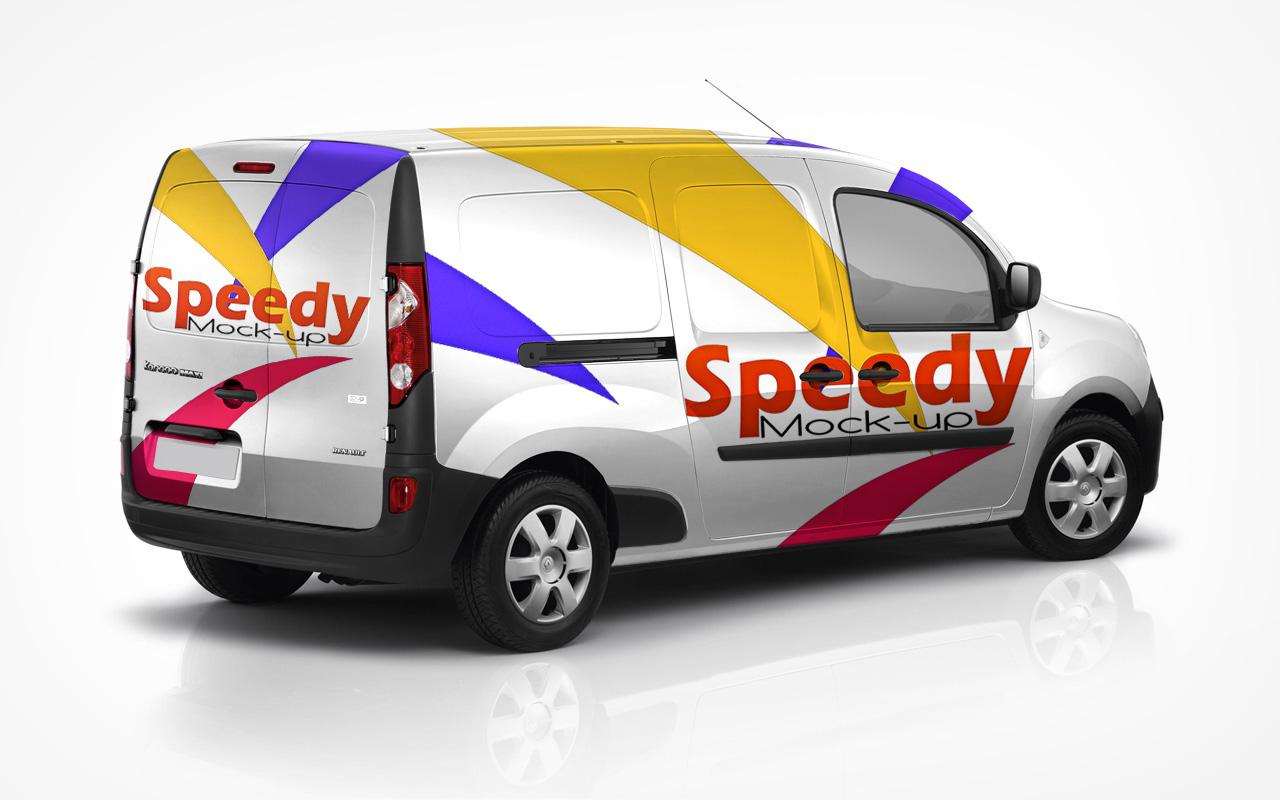 Free-Mini-Van-Vehicle-Branding-Mockup-PSD-file