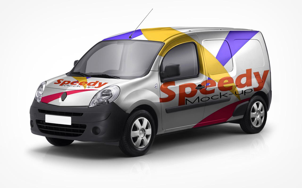 Free-Mini-Van-Vehicle-Branding-Mockup-PSD