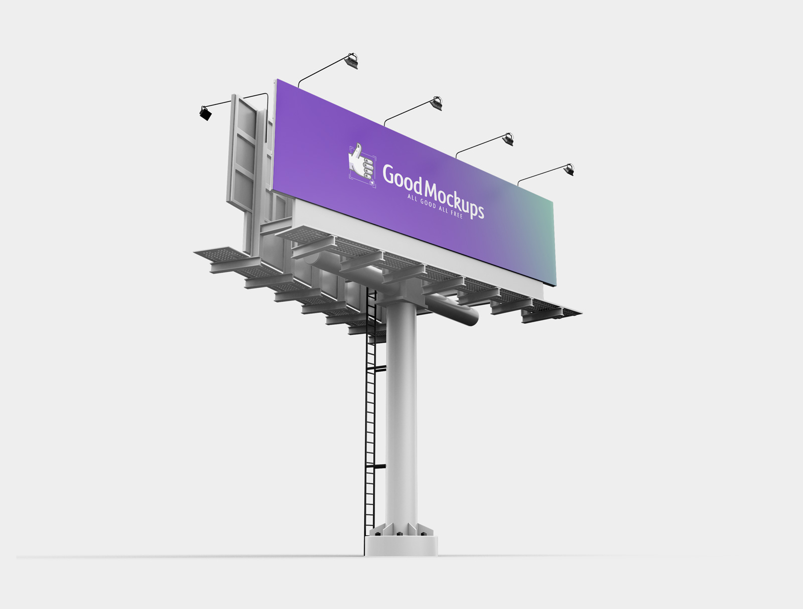 Free-aOutdoor-Advertising-3D-Billboard-Mockup-PSD-3