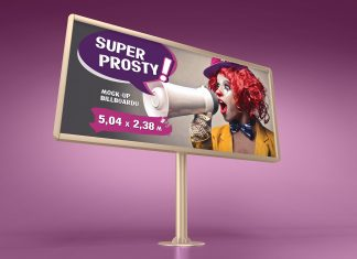 Free-Outdoor-Advertising-Billboard-Mockup-PSD-File-2