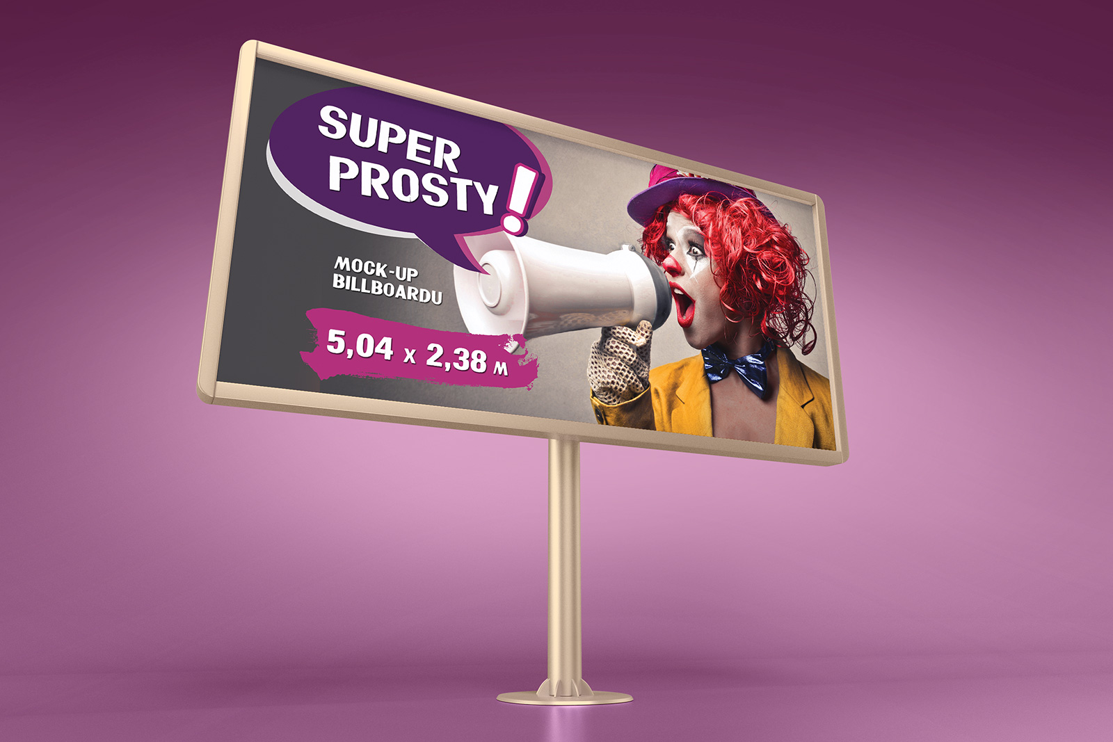 Free-Outdoor-Advertising-Billboard-Mockup-PSD-File-2