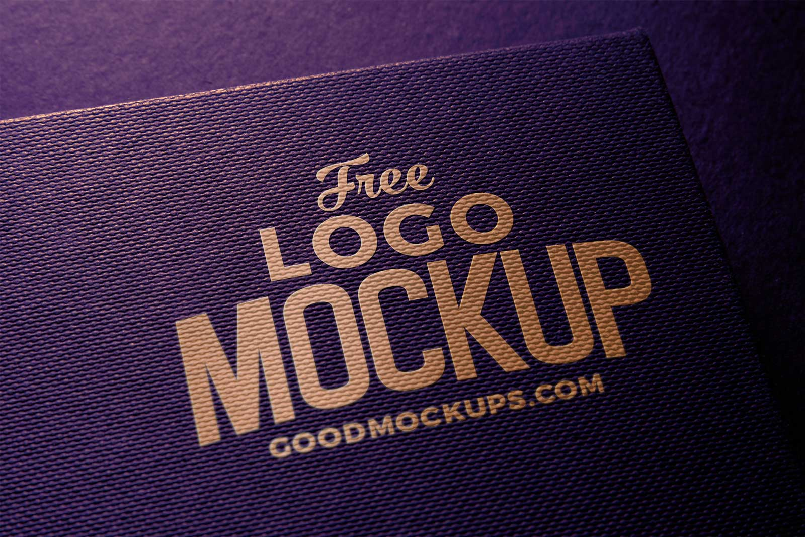 Free-Photorealistic-Logo-Mockup-PSD-file