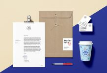 Free-Premium-Brand-Identity-Stationery-Mockup-PSD