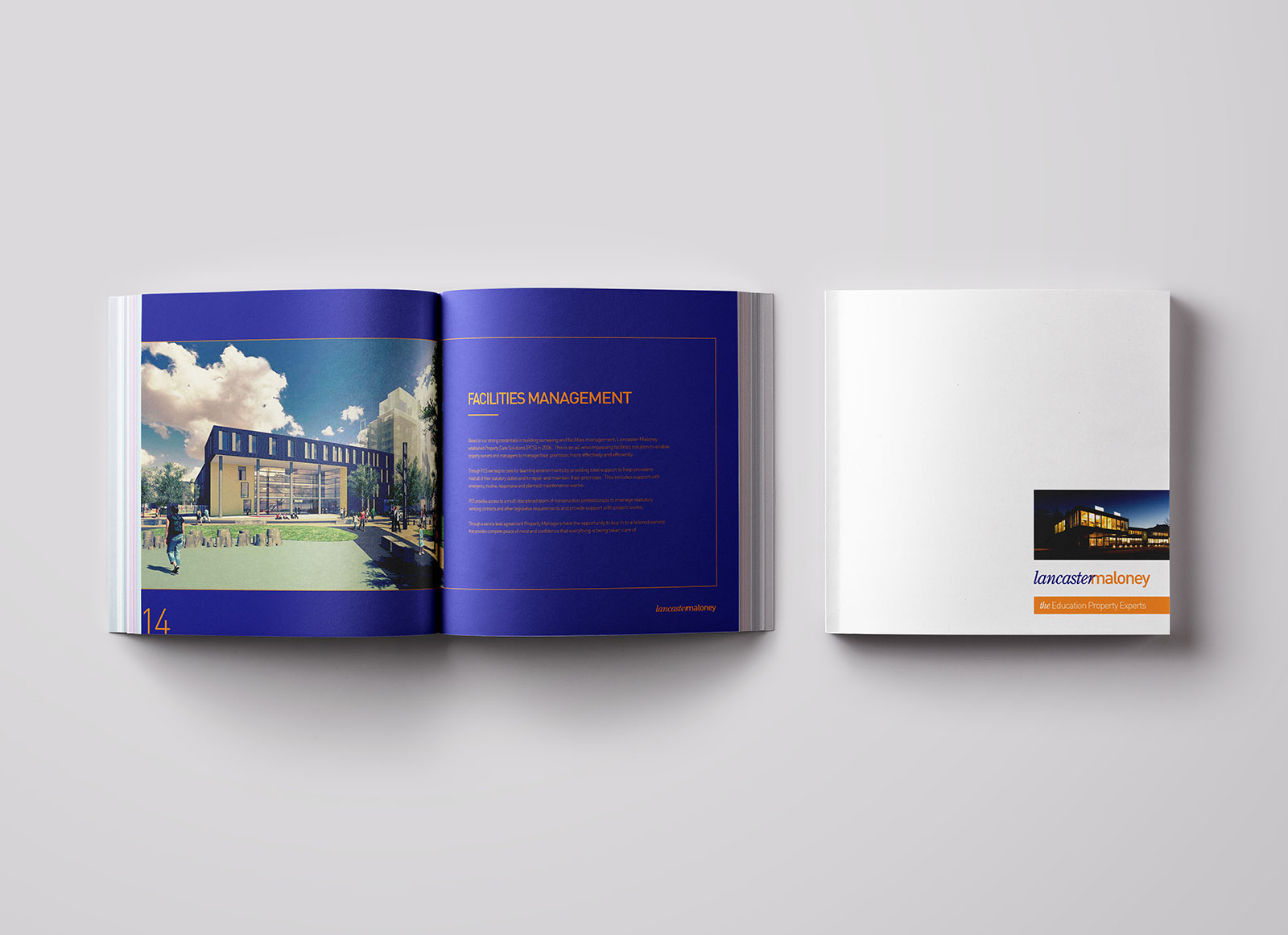 Free-Premium-Square-Magazine-Mockup-PSD-File-2