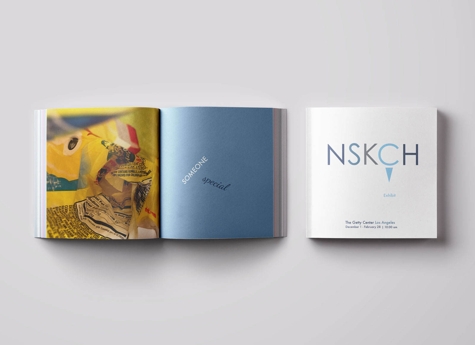 Free-Premium-Square-Magazine-Mockup-PSD-File