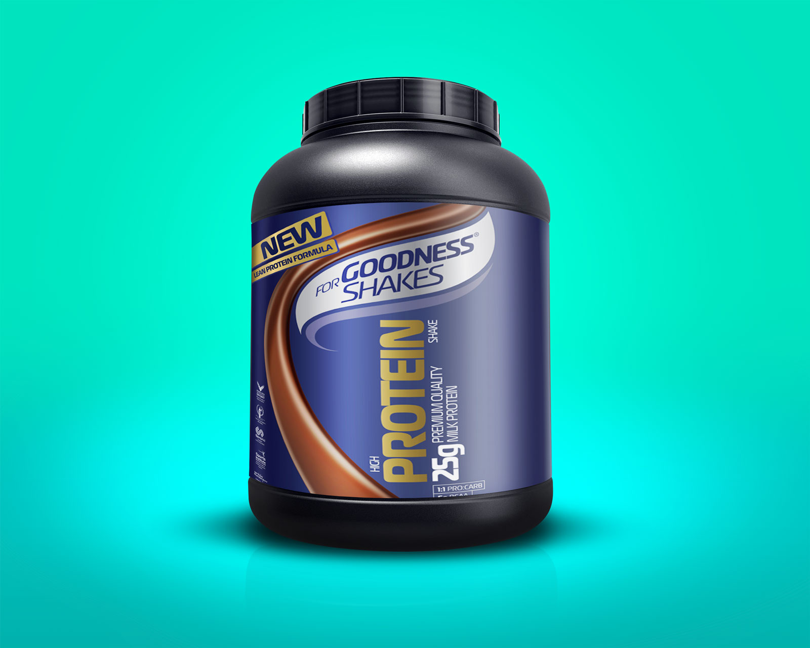 Free-Protein-Supplement-Powder-Bottle-Mockup-PSD