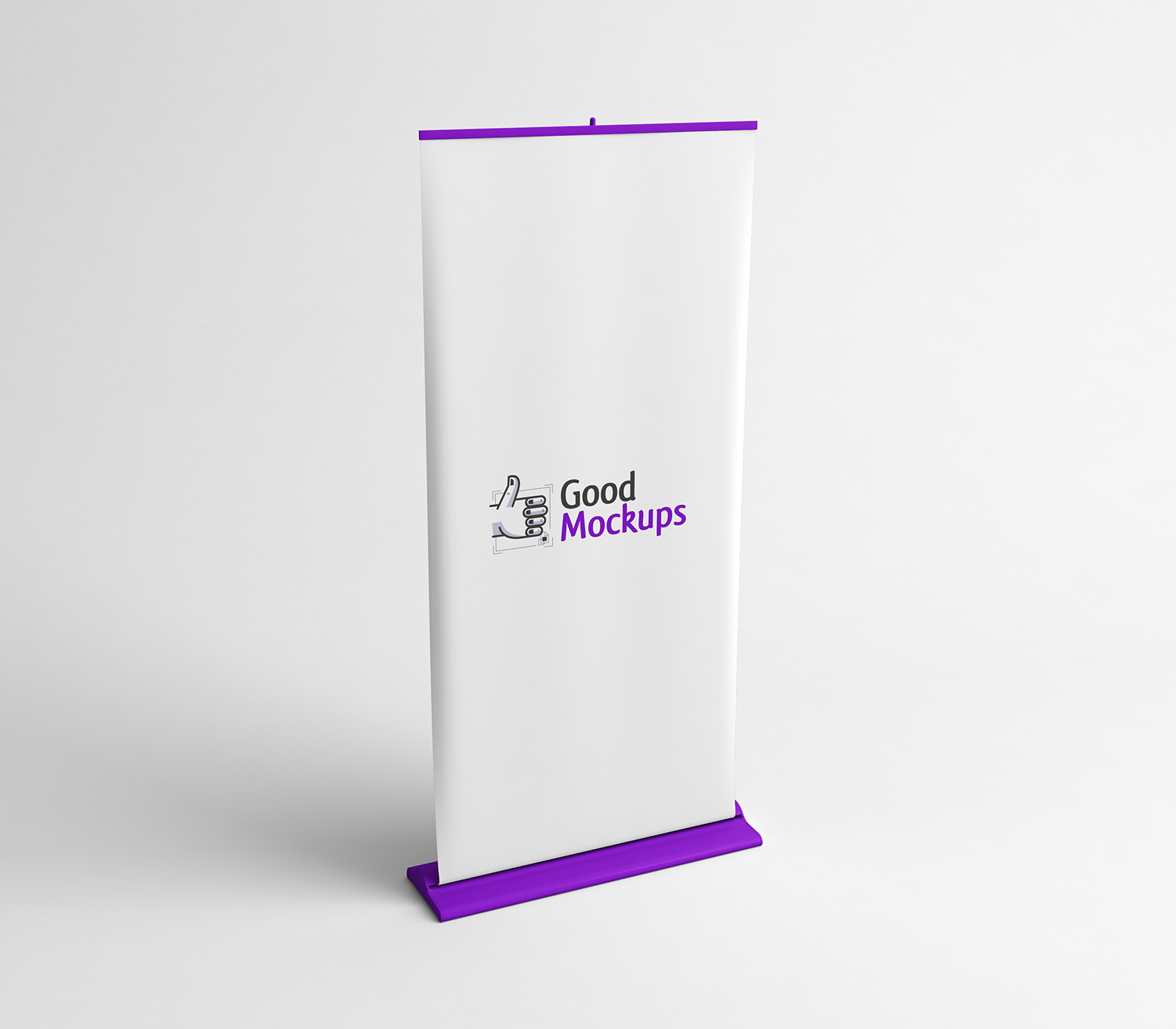 Free-Roll-Up-Banner-Stand-Mockup-PSD-file-3