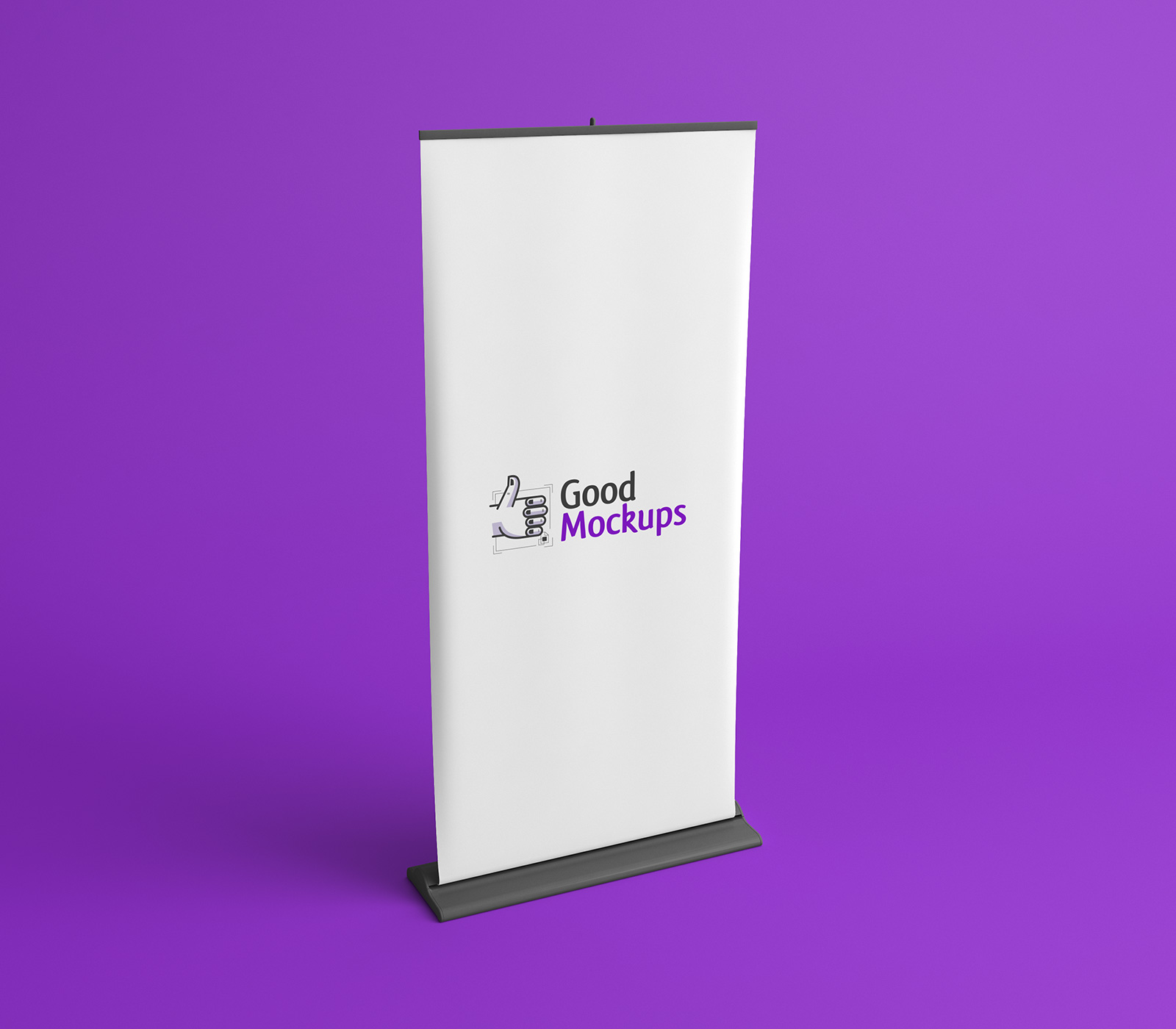 Free-Roll-Up-Banner-Stand-Mockup-PSD-file