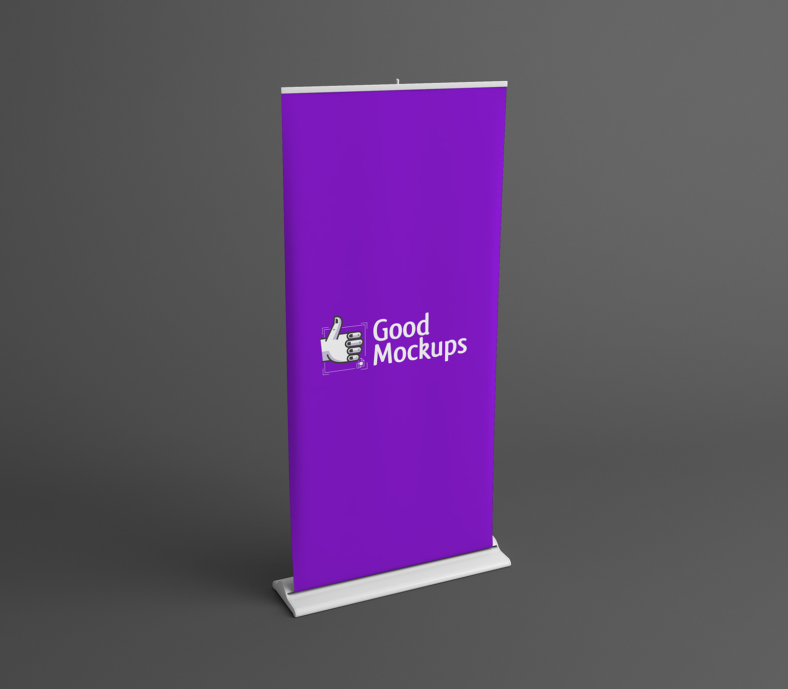 Free-Roll-Up-Banner-Stand-Mockup-PSD