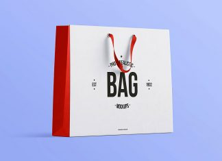 Free-Shopping-Bag-Mockup-PSD