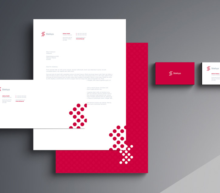 Free-Simple-Stationery-Mockup-PSD-3