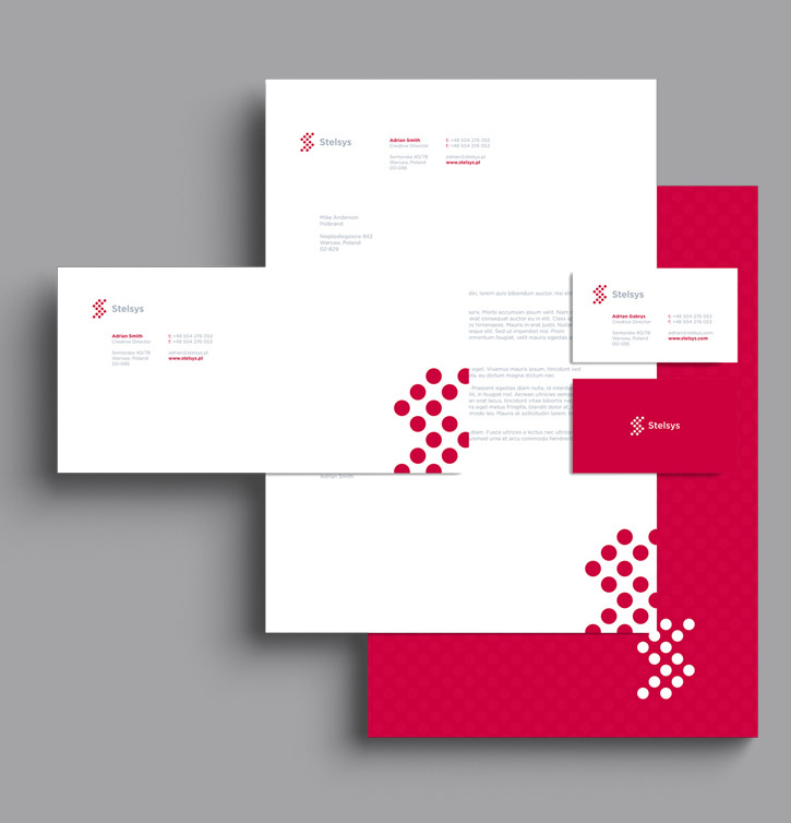 Free-Simple-Stationery-Mockup-PSD-4