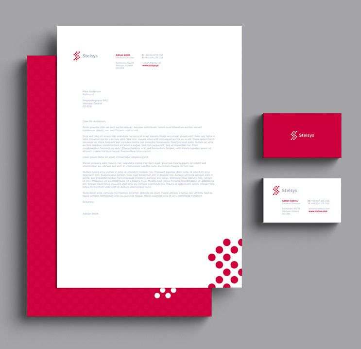 Free-Simple-Stationery-Mockup-PSD-4