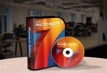Free-Software-Box-&-CD-Disc-Mockup-PSD