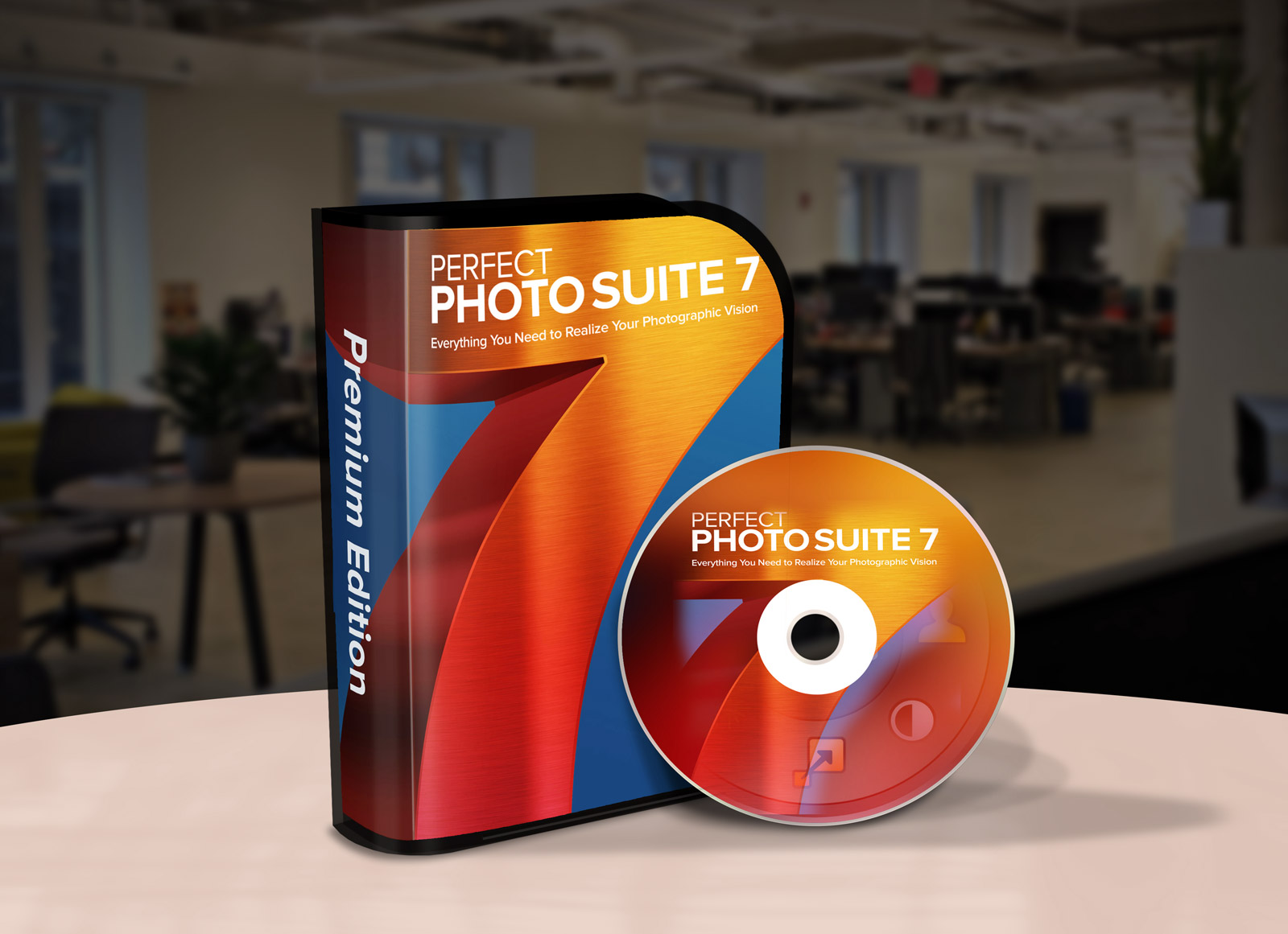Free-Software-Box-&-CD-Disc-Mockup-PSD