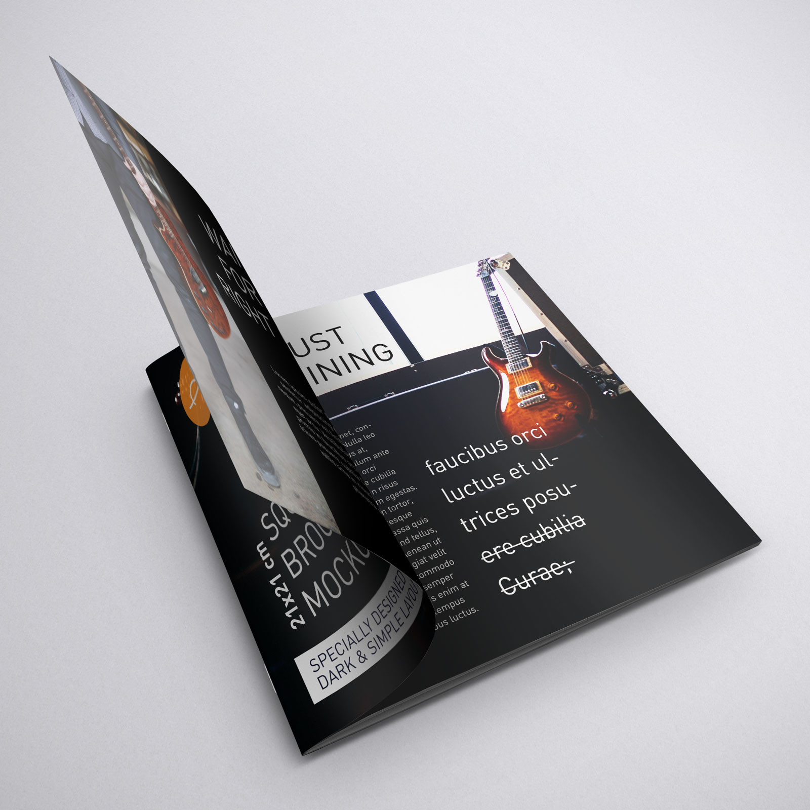 Free-Square-Brochure-Mockup-PSD-File (3)